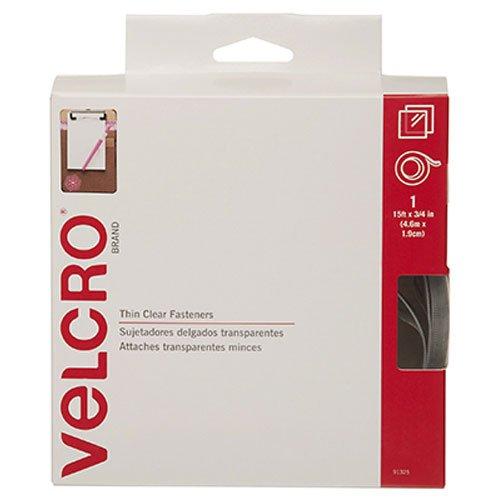 velcro-brand-sticky-back-15-x-3-4-tape-clear