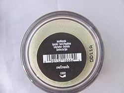 Bare Minerals Glimmer Eyecolor Refresh