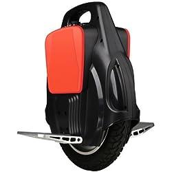 X7 Joywheel Elektro-scooter monociclo elettrico 500 W Motor eWheel