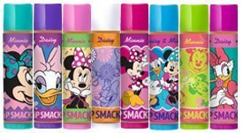 lip-smackers-disney-minnie-and-daisy-party-pack-8-pieces-per-pack-by-bonne-bell