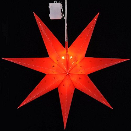 led-weihnachtsstern-mit-sternformigen-ausschnitten-60-x-21-cm-rot-led-stern-lichterkette-weihnachtsb