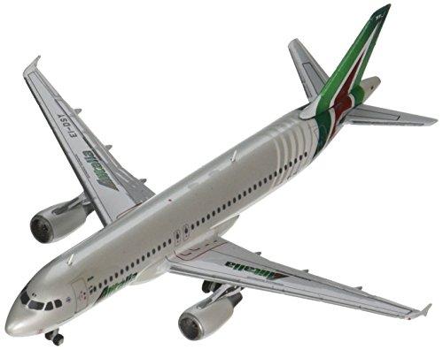 gemini-jets-1-400-gjaza1531-alitalia-airbus-a320-200-reg-g-euyv