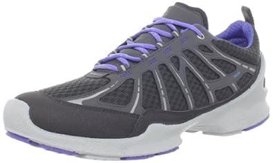 Buy ECCO Ladies Biom Train Core Cross Trainer Shoe by ECCO