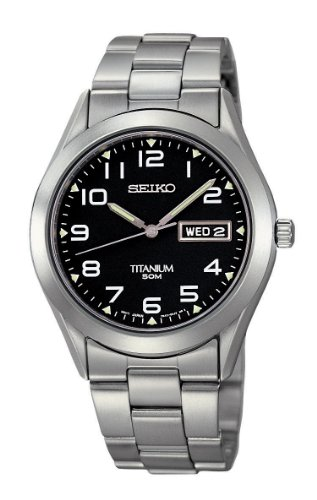 seiko-mens-sgg711-titanium-watch