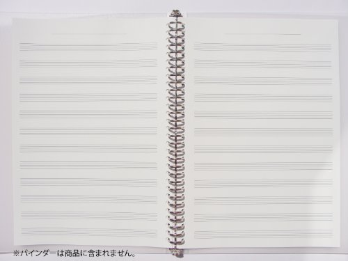 空白伴奏五线谱分享_空白伴奏五线谱图片下载