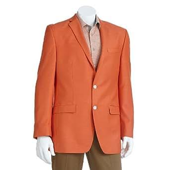 van heusen studio slim fit sport coat men at amazon men s clothing