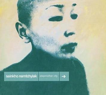 Sainkho Namtchylak [2] - 癮 - 时光忽快忽慢,我们边笑边哭!