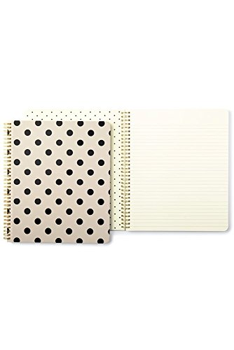kate-spade-new-york-large-spiral-notebook-black-decor-dots-so-well-composed-by-kate-spade-new-york