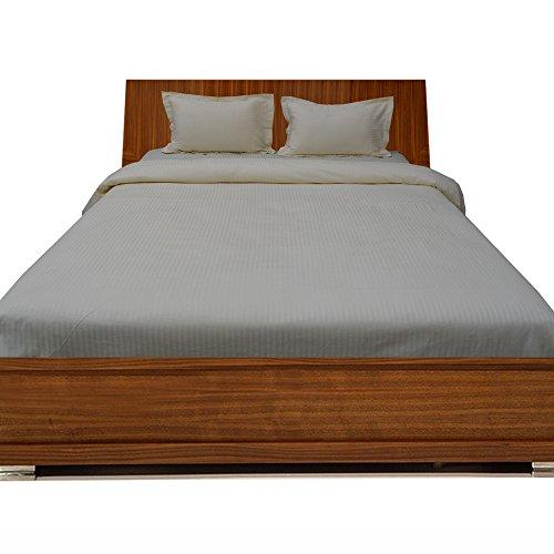 royallinens-scala-set-magnifique-parure-de-lit-4-pieces-drap-housse-a-rayures-taille-de-poche-737-cm