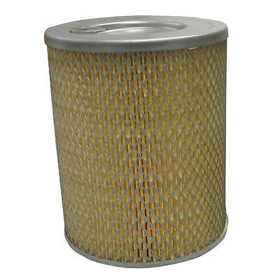 2311565 New Air Filter Made to fit Deutz Tractor Models 6035 6220 6250 6260 +