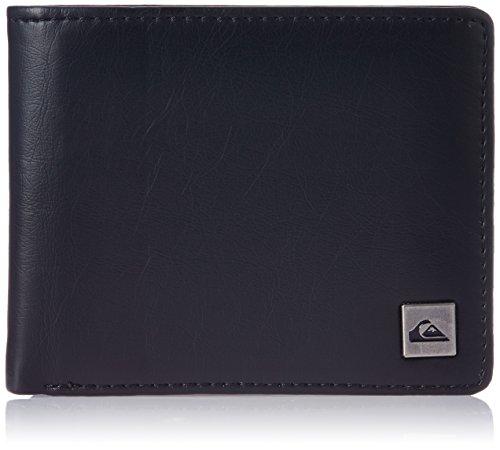 quiksilver-herren-geldborse-slim-style-wallet-anthracite-l-eqyaa03204-kvj0
