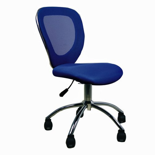 Techni Mobili Adjustable Mesh Task Chair Buy Round
