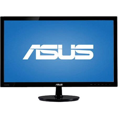 asus-24-widescreen-led-monitor-vs248h-p-black