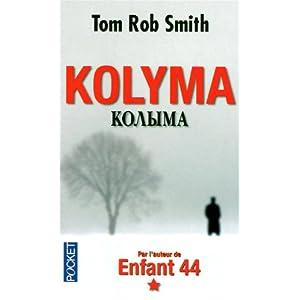 Tom Rob SMITH (Royaume-Uni) - Page 2 41fsgIDvrxL._SL500_AA300_