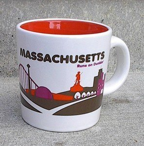dunkin-donuts-2012-destinations-collection-massachusetts-coffee-mug-14-oz-by-dunkin-donuts