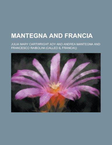 Mantegna and Francia