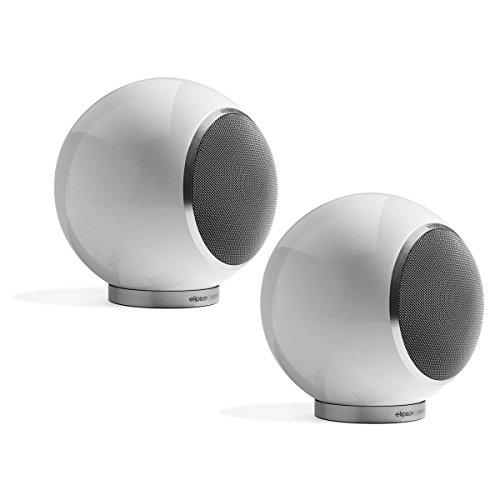 elipson-planet-l-enceintes-principales-stereo-60-w