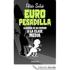 Europesadilla : Alguien se ha comido a la clase media