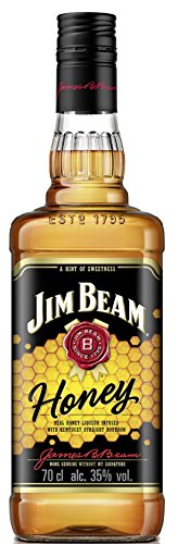 jim-beam-honey-kentucky-straight-bourbon-whiskey-1-x-07-l