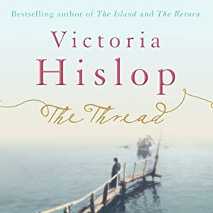 The Thread | [Victoria Hislop]