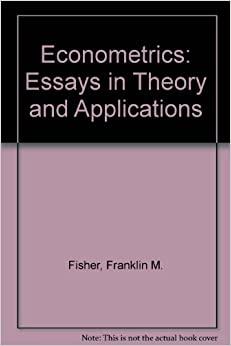 holland theory and application essay Whether you're writing an essay, report or literature review, our sample assignments will show you what markers are looking for find out more graduate research and writing.