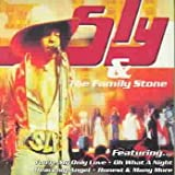 echange, troc sly & the family stone - Sly & Family Stone