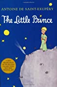 The Little Prince by  cover image