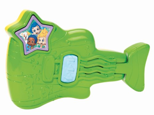 Fisherprice Rock And Play front-849039