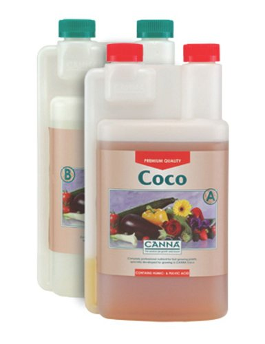 canna-coco-1l-ab-bottles-set