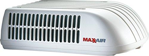 Maxxair 00-325001 Tuff/Maxx AC Replacement Shroud