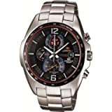 Casio Edifice Red Bull Racing EFR-528RB-1AER Mens Chronograph Highly Limited Edition