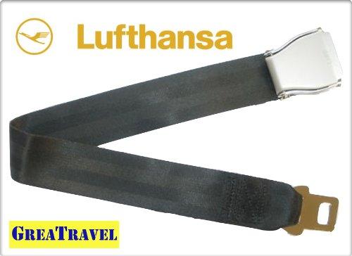 lufthansa-airlines-seat-belt-extender
