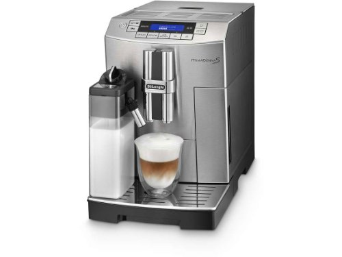 delonghi-one-touch-ecam-28466mb-lattecrema-primadonna-s-kaffee-vollautomat-milchbehalter-silber