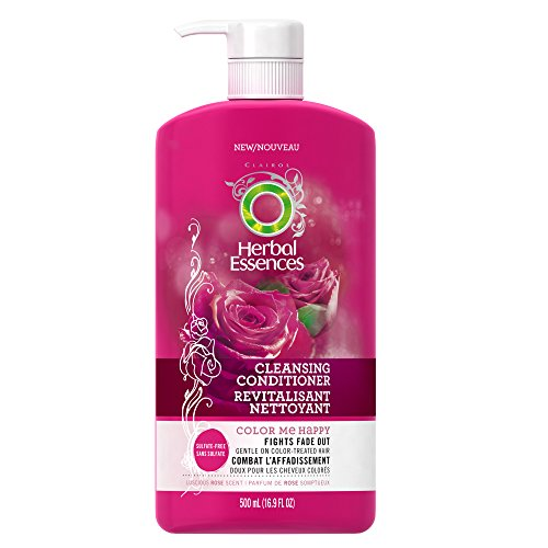 herbal-essences-color-me-happy-cleansing-conditioner-169-fluid-ounce