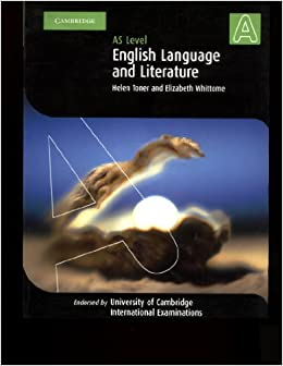 Igcse english language directed writing and composition