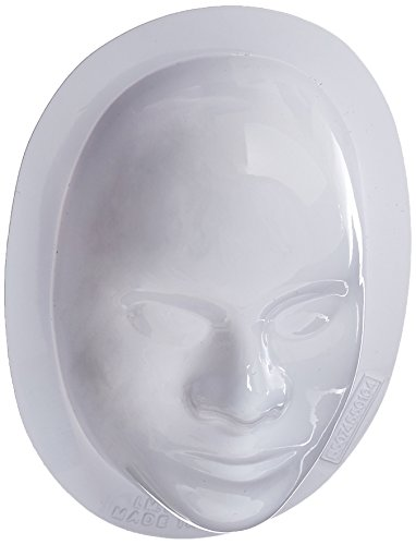 Educational Insights EI1800H Make-a Mask Face Kit, 5