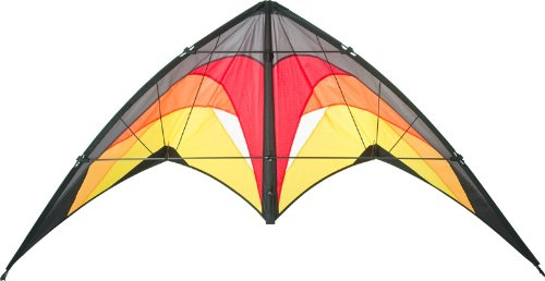 hq Kites And Designs All