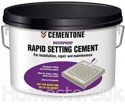 cementone-rapid-setting-cement-waterproff-quick-repair-maintenance-diy