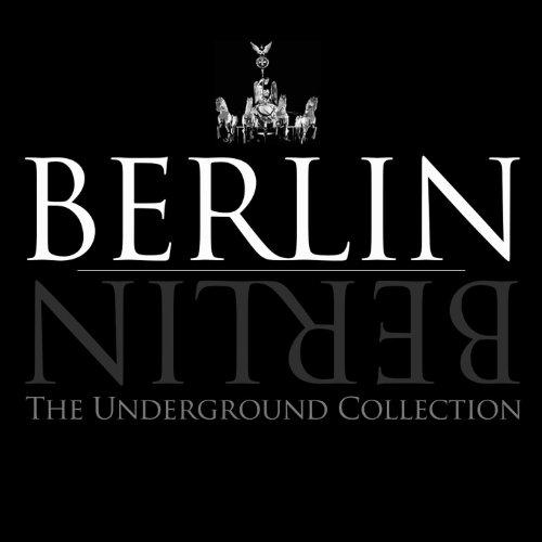 2 Many Shots of Jägermeister (Ahmet Sendil Remix)