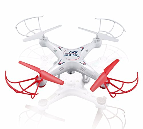 akaso-x5c-4ch-24ghz-6-axis-rc-quadcopter-with-hd-camera-gyro-headless-360-degree-3d-rolling-mode-2-r