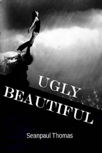 Ugly Beautiful