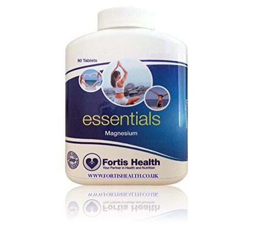 fortis-health-magnesium-90-comprimes-comprimes-certifies-gmp-sans-sucre-sel-ble-gluten-lactose-levur