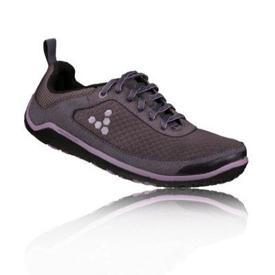 VivoBarefoot Lady Neo Hydro Phobic Mesh Running Shoes