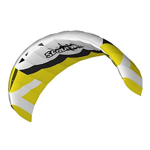 Sportkite, HQ Scout 3.0, Traction Kitesport, Drachen für Einsteiger günstig bestellen