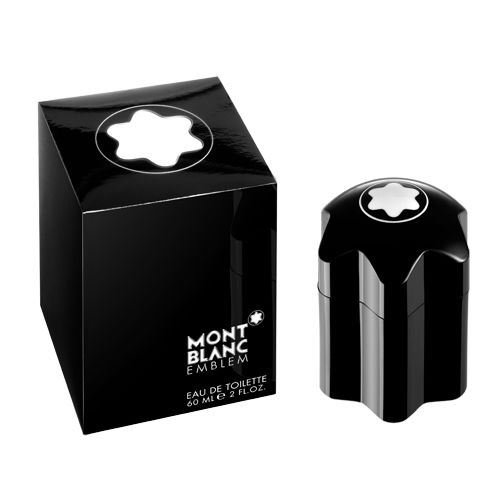 montblanc-emblem-60ml-edt-spray