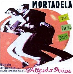 alfredo-arlas-by-mortadella-2000-03-30