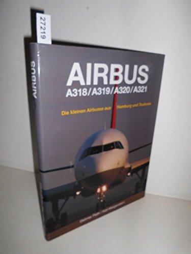 airbus-a-318-a-319-a-320-a-321