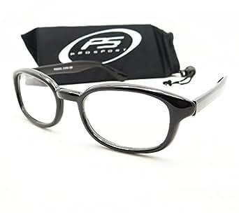 daf9873491 Sunglasses Over Regular Glasses Amazon - Bitterroot Public Library