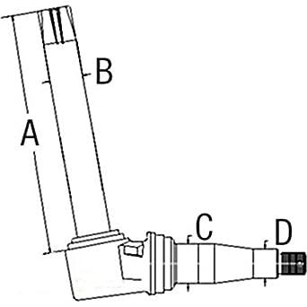 120933547867 in addition John Deere Bine Parts Diagram furthermore 302 Ho Wiring Diagram besides Troy Bilt Electrical Wiring Diagrams furthermore Scag Engine Wiring Diagram. on john deere transmission