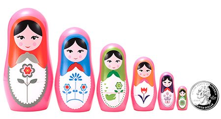 Russian Toys For Kids front-1057119